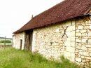 Maison Crissay-sur-Manse  60 m² 2 pièces