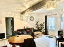 Maison 72 m² Berthenay  4 pièces