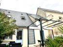 Maison Berthenay  72 m² 4 pièces