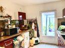 Maison  Berthenay  4 pièces 72 m²