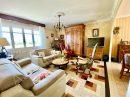 Maison  VILLANDRY  105 m² 4 pièces