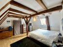 Maison 186 m²  6 pièces