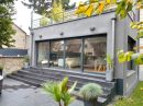 7 pièces Le Perreux-Sur-Marne  Maison  168 m²