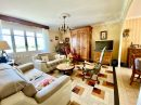 Maison  VILLANDRY  104 m² 4 pièces