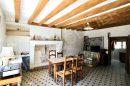 Maison  LOUANS  88 m² 4 pièces