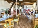 Maison Tours  184 m² 6 pièces