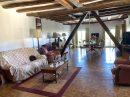 Maison 184 m² Tours  6 pièces