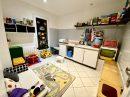 Maison  105 m² 5 pièces