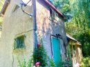 Maison 37 m² BERTHENAY  2 pièces