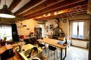 Maison 145 m² CINQ MARS LA PILE  6 pièces