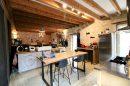 Maison 145 m² 6 pièces CINQ MARS LA PILE