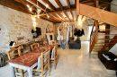 Maison  CINQ MARS LA PILE  145 m² 6 pièces