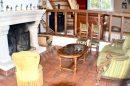 Maison 180 m² ST ANTOINE DU ROCHER  7 pièces