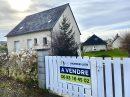 5 pièces Maison MONTLOUIS SUR LOIRE   106 m²