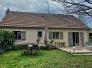 Maison  Savonnières  82 m² 4 pièces