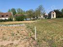 Maison  LA CHAPELLE AUX NAUX  4 pièces 70 m²