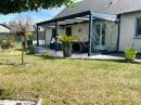 Maison 90 m² SAVONNIERES  4 pièces