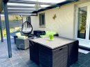 Maison  SAVONNIERES  90 m² 4 pièces