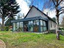 Maison  SAVONNIERES  124 m² 6 pièces