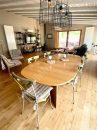Maison 180 m² ST ANTOINE DU ROCHER  5 pièces
