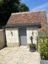 ST ANTOINE DU ROCHER  Maison  5 pièces 180 m²