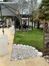 Maison  ST ANTOINE DU ROCHER  164 m² 6 pièces
