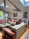 Maison 164 m² ST ANTOINE DU ROCHER  6 pièces