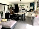 Maison 82 m² ST ANTOINE DU ROCHER  4 pièces