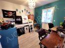 82 m² Maison ST ANTOINE DU ROCHER  4 pièces