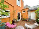 3 pièces 81 m²  TOURS  Maison