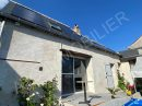 Maison  DRUYE  109 m² 5 pièces