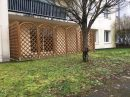 Appartement 55 m² Poitiers  3 pièces