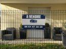 3 pièces 63 m² Appartement  Fondettes 37