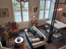 Appartement  TOURS 37 79 m² 3 pièces