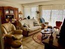 Appartement 94 m² Poitiers 86 4 pièces