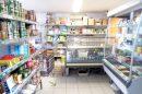 Fonds de commerce Saint-Michel-en-Brenne  150 m²   pièces