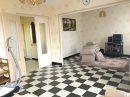 Maison  Saint-Antoine-du-Rocher  85 m² 3 pièces