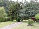 Maison Fontenay-sur-Loing 45 75 m²  4 pièces
