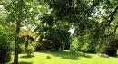 Maison 270 m² Villefranche 89 12 pièces