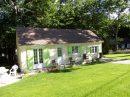 Maison 66 m² Saint-Hilaire-les-Andrésis 45 2 pièces