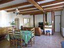 Maison 103 m² Pannes 45 4 pièces