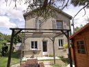 Maison 108 m² Fontenay-sur-Loing 45 5 pièces