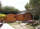 Maison  Fontenay-sur-Loing 45 108 m² 5 pièces