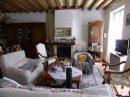 Maison  161 m² 8 pièces