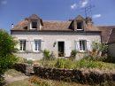 Maison 140 m² Chevry-sous-le-Bignon 45 5 pièces