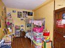 76 m² Nargis 45 Maison 4 pièces