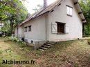 Maison Griselles 45 207 m² 7 pièces