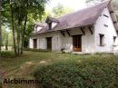 Maison 207 m² Griselles 45 7 pièces