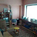 Maison 195 m² 8 pièces Étaules 17