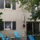 80 m²  4 pièces Échillais 17 Maison